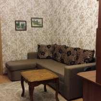 Продаётся однокомнатная квартира в ЖК Тридевяткино Царство, в г.Санкт-Петербург