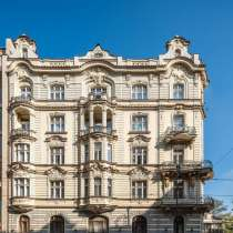 Сдается помещение 220м2 (4 + 1) БЕЗ КОМИССИИ !!!, в г.Прага