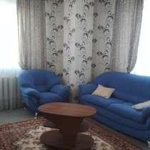 Сдаю квартиру на Новороссийской 11, Центральный район, в Волгограде