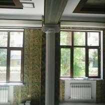 Ремонт квартир от и до. Электрика, сантехника, отопление, в г.Ташкент