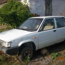 Продаю Тойота Корса 83г, в Каменск-Шахтинском