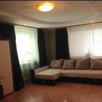 Продается квартира, в Ростове-на-Дону