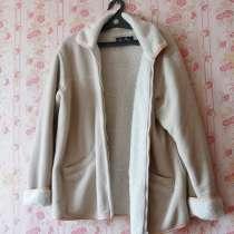 куртка женская кашемировая, в г.Караганда