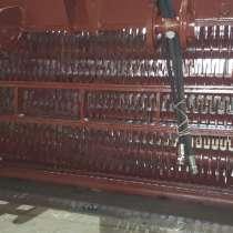 Просеивающий валково-дробильный ковш по заказу, в Одинцово