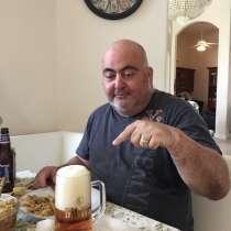 Arkady Lungin, 60 лет, хочет познакомиться, в г.Филадельфия