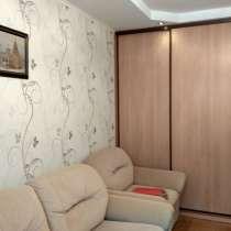 2-к квартира, 46 м², 2/5 эт. на Гайве, в г.Пермь