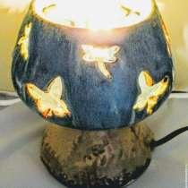 Светильник, в г.Иерусалим