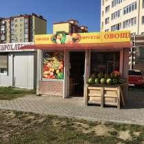 Сдам торговый павильон 12 кв. м. ул. Аксакова, 133, в г.Калининград