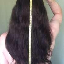 Купим ваши волосы дорого!Бирск, в Бирске