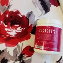 Коллагеновый напиток Naara, в г.Марбелья