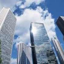 Доверительное управление коммерческой недвижимостью, в Москве