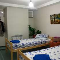 Хостел в Волгограде Hostel centre, в Волгограде