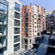 Продается 4-комнатная квартира, в г.Тбилиси