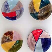 Керамические глубокие тарелки, в г.Иерусалим