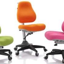 Детское компьютерное кресло, в Липецке