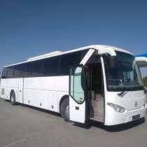 Требуются: Водители городских и межгородних автобусов, Автом, в г.Бишкек