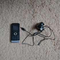 Телефон alcatel, в Москве