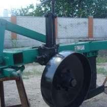 Плуг 3-х корпусный навесной, в г.Батайск