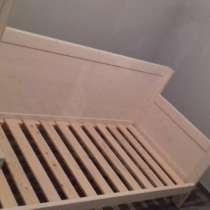 Мебель из массива дерева на заказ, в Самаре