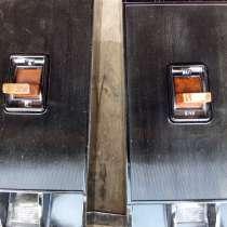 А - 3144 (250 А, 300 А, 400 А, 500 А, 600 А) - Авт. Вык, в Одинцово