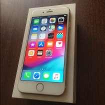 IPhone 6, в Москве