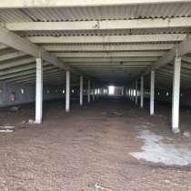 Продам птицефабрику в Славянском районе Краснодарского края, в Славянске-на-Кубани