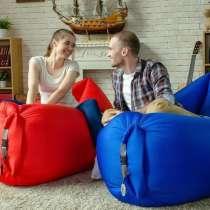 Комфортный диван за 15 секунд!, в Череповце