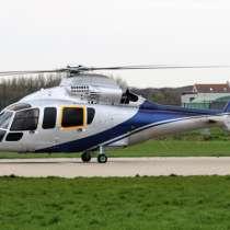 Продам вертолет Eurocopter EC155 B1 (2009 г.), в Москве