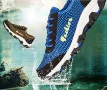 Отличные ватные туфли и спортивная обувь, в г.Пекин