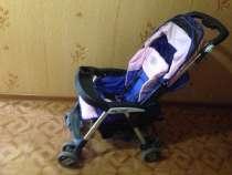 Продаю летнюю коляску, в Челябинске