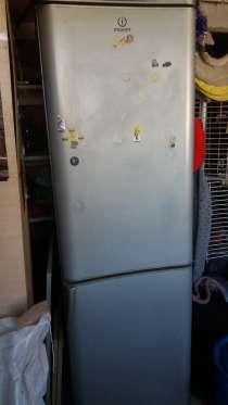 Холодильник, в г.Гомель