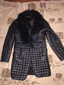 Пальто женское, в Сочи