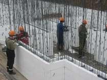 Несъемная опалубка от производителя, в Воронеже