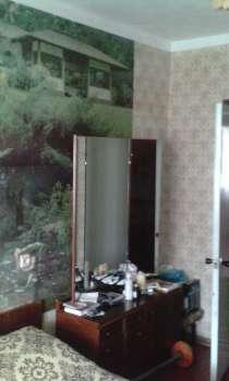3х комнатная квартира улучшенной планировки недорого, в г.Симферополь