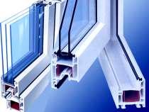 Изготовим пластиковые окна по Вашим размерам, в Кемерове
