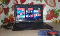 CРОЧНО!!! Продам ноутбук в отличном состоянии, с гарантией, в г.Петропавловск