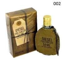 "Мужские французские духи ""Diesel - Fuel for life"", в Майкопе"