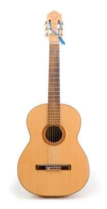 Уроки гитары, в Владимире