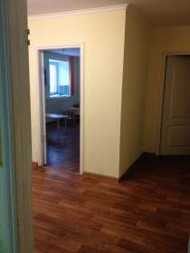 Аренда офисного помещения, в Екатеринбурге