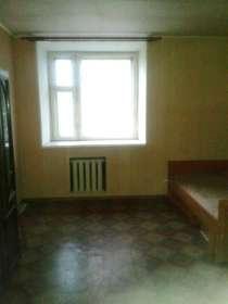 Продам комнату, в Балашихе
