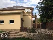 Продажа домов, в г.Симферополь
