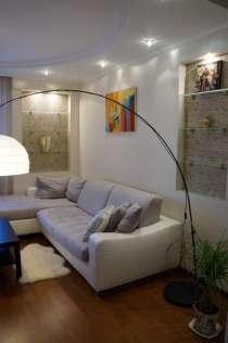 Продажа двухкомнатной квартиры в городе Дубна, в Дубне