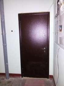 2-комнатная кв-ра в новом доме за Волгой, недорого, в Ярославле