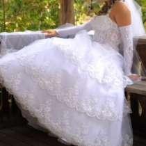 Продам платье, в г.Самара