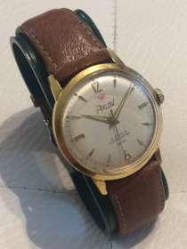 Часы Perlow Au20, в Балашихе