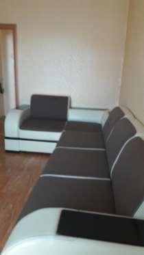 Продам 1-к квартиру 33 к. м или обменяю на 3-к, в Красноярске