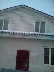 Продается дом в черте города, в Новосибирске