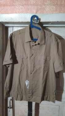 Продаю оптом рубашки офицерские, в Москве