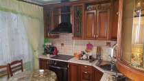 Продается, однокомнатная квартира квартира, в Мытищи