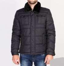 Мужская куртка, в Старом Осколе